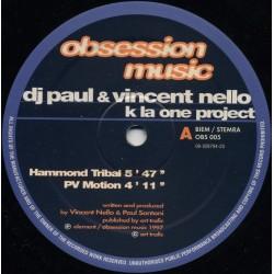 DJ Paul & Vincent Nello –...