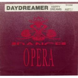 Daydreamer – Happy Dreams