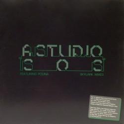 A Studio – SOS