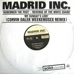 Madrid Inc. – Remember The...