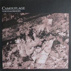 Camouflage - Voices &...