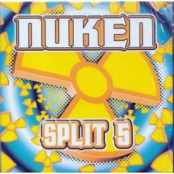 Nuken – Split 5