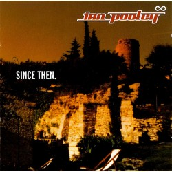 Ian Pooley – Since Then....