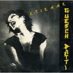 Guesch Patti - Etienne...